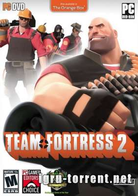 Team Fortress 2 (2015) / ��� �������� 2