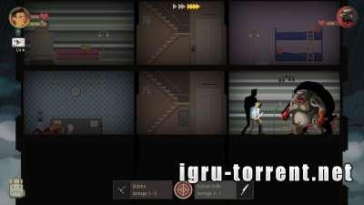 игра скайхилл скачать торрент img-1