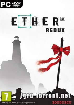 Ether One Redux (2015) / Энтер Оне Редукс
