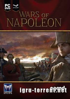Wars of Napoleon (2015) / Варс оф Наполеон
