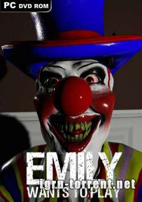 Emily Wants To Play (2015) / ����� ����� �� ����