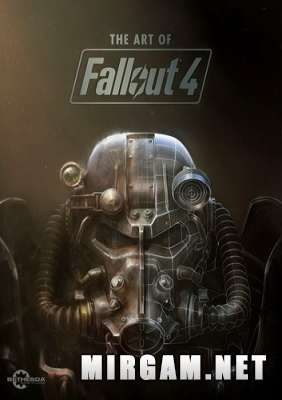 Fallout 4 (2015) / Фоллаут 4