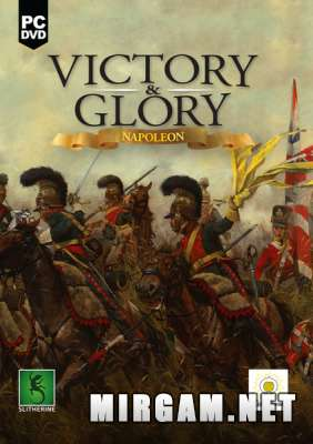 Victory and Glory Napoleon (2016) / Виктори энд Глори Наполеон