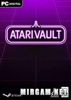 The vault скачать игру через торрент