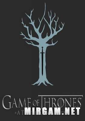 Game of Thrones A Telltale Games Series (2015) / Игра Престолов