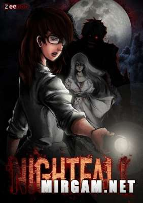 Nightfall Escape (2016) / Нигтфалл Ескапе