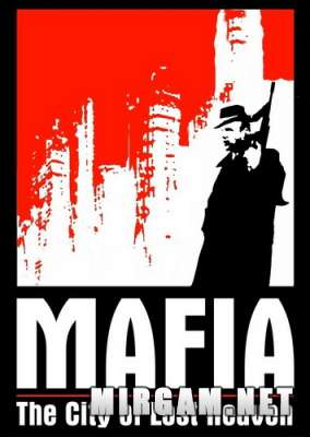 Mafia The City of Lost Heaven (2002) / Мафия