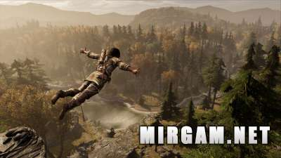 Assassin's Creed 3 Remastered (2019) / Ассасин Крид 3 Ремастер