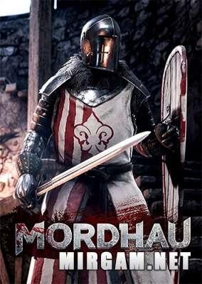 Mordhau (2019) / Мордхау