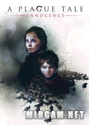 A Plague Tale Innocence (2019) / А Плейг Тале Иннисенс