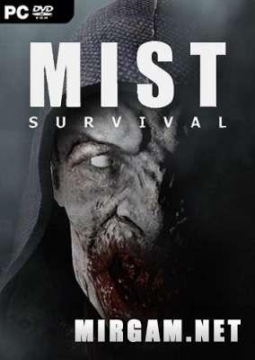 Mist Survival (2018) / Мист Сурвайвал