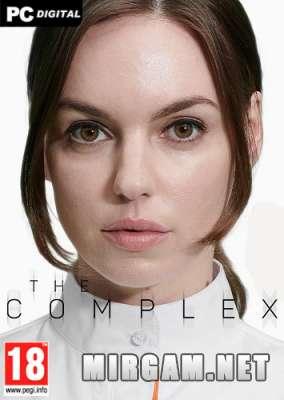 The Complex (2020) / Зе Комплекс