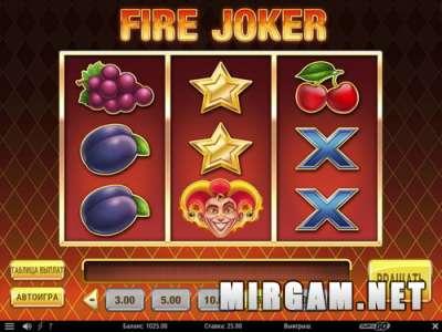 Разнообразие игровых слотов на официальном сайте казино Вулкан