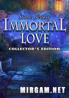 Immortal Love 7 Stone Beauty (2020) / Бессмертная любовь 7 Каменная красавица