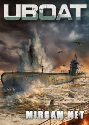 UBOAT (2019) / УБОАТ