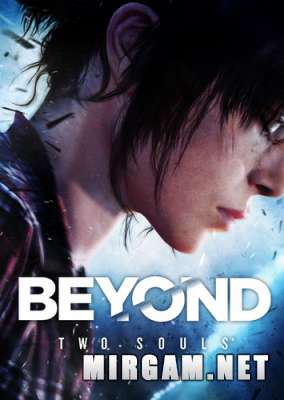 Beyond Two Souls (2019) / За гранью Две души