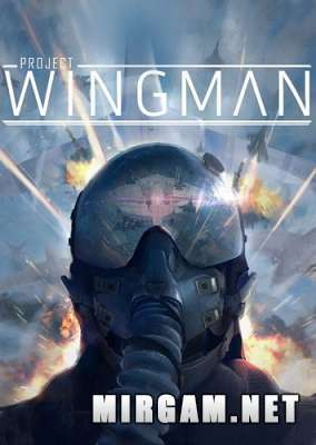 Project Wingman (2020) / Проект Вингман