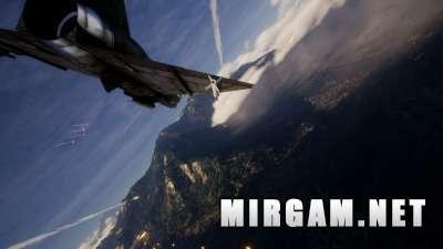 Project Wingman (2020) / Проект Вингман
