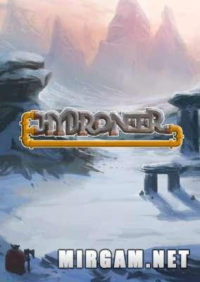 Hydroneer (2020) / Хидроннер