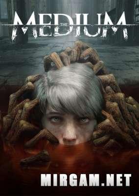 The Medium (2021) / Медиум