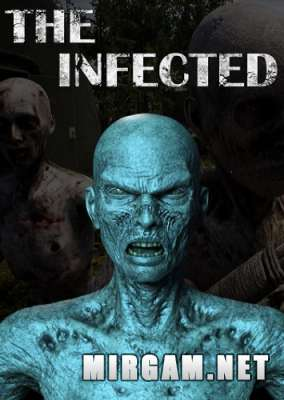 The Infected (2020) / Зараженные