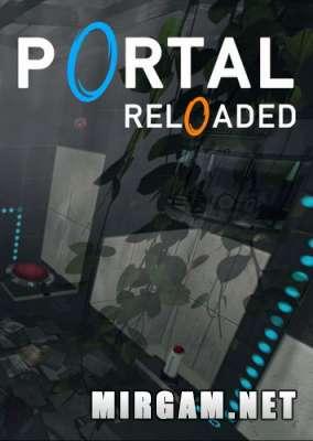 Portal Reloaded (2021) / Портал Релоад